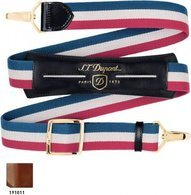 S.T. Dupont Shoulder Strap  191011